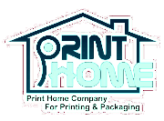 Print Home For Printing and Packaging